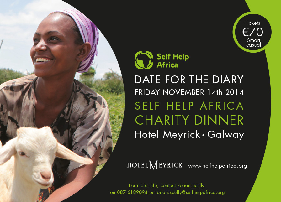 galway-ball-2014-save-the-date-web