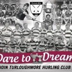 Turloughmore Hurling Club Appeal Sanction of Forfeiture