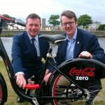 Pedal Power to Hit the Streets with New Bike Rental Scheme