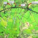 Work on Tuam Bypass to Start in January 2015