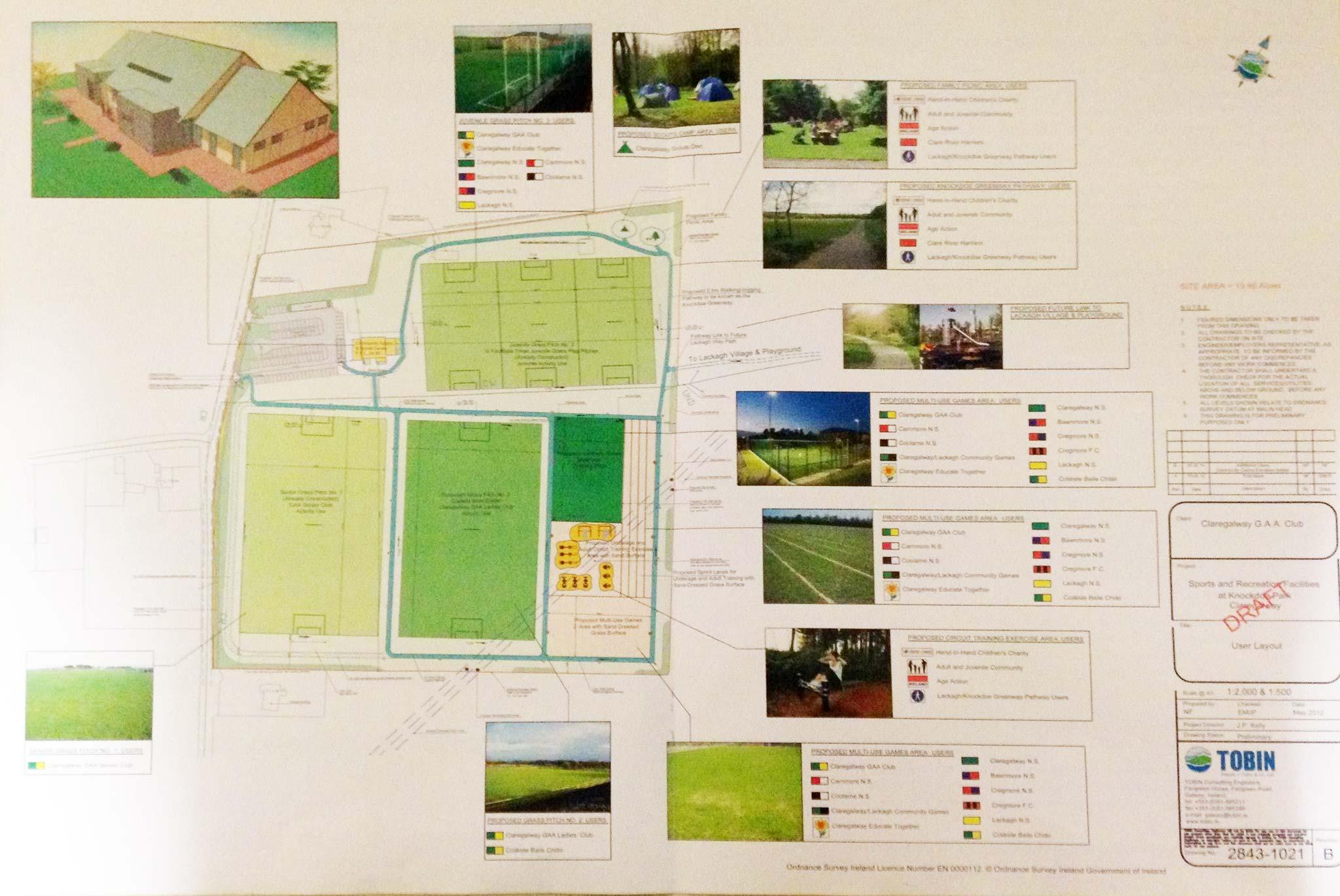 knockdoe-park-plans