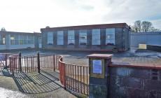 Census Confirms Lackagh Needs New School Facilities