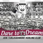 Turloughmore Hurling Club Disappointment