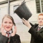 Ice Buckets to Showcase Galway's Top Scientific Talent