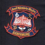 Learning Chinese is Child's Play at Bawnmore National School