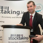 Claregalway Company Announces Ten New Jobs