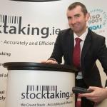 Claregalway Company Announces Ten New Jobs