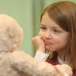 NUI Galway Students to Hold Annual Teddy Bear Hospital