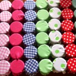 Lizzy's Homemade Jams and Chutneys