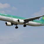What Is the Advantage of Selling Aer Lingus?