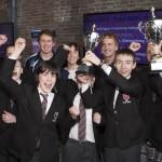 Galway Schools Set to Defend Their MATHletes Challenge Titles