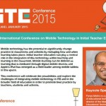 City Conference to Reveal Groundbreaking Changes in Classroom Technology