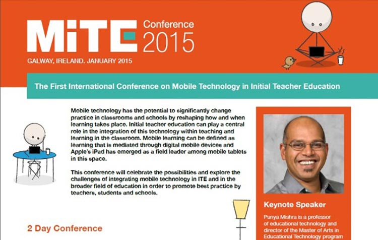 MiTE_Conference_2015_Flyer_web_lge