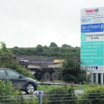 New Motorway Start Means Millions for Local Economy