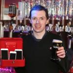 Galway Bar Declares War on Mobiles