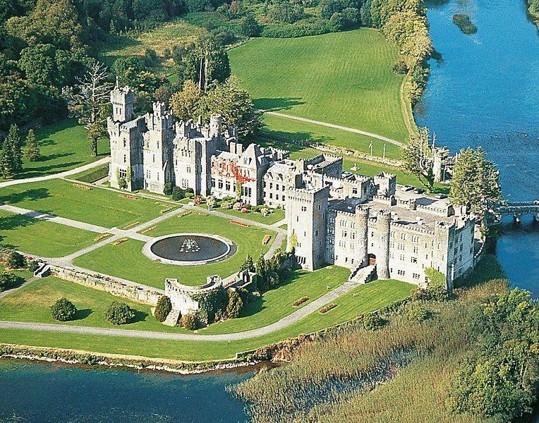 ashford_castle_praechtiges_schloss_mit_wellness_und_reiterferien_mayo_irland