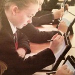 Coláiste Bhaile Chláir Leading the Way in Transforming Learning Environment