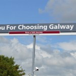 Galway Airport Re-Opens to Corporate Flights