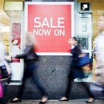 10 Tips for Consumers during the January Sales