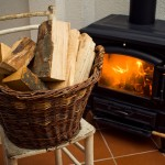 Heat Your Home! www.SEAI.ie