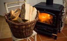 Heat Your Home! www.SEAI.ie