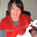 Revolutionary Nail Fungal Therapy at Claregalway Foot & Laser Therapy Clinic