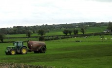 Farming & Driving Safety Event in Claregalway Hotel