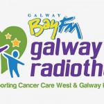 Radiothon Will Work Wonders for Good Causes