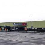Film Studio Plan May Take Off at Carnmore Airport