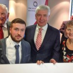 Digital Skills Training Grant Scheme Comes to Lackagh IT Centre