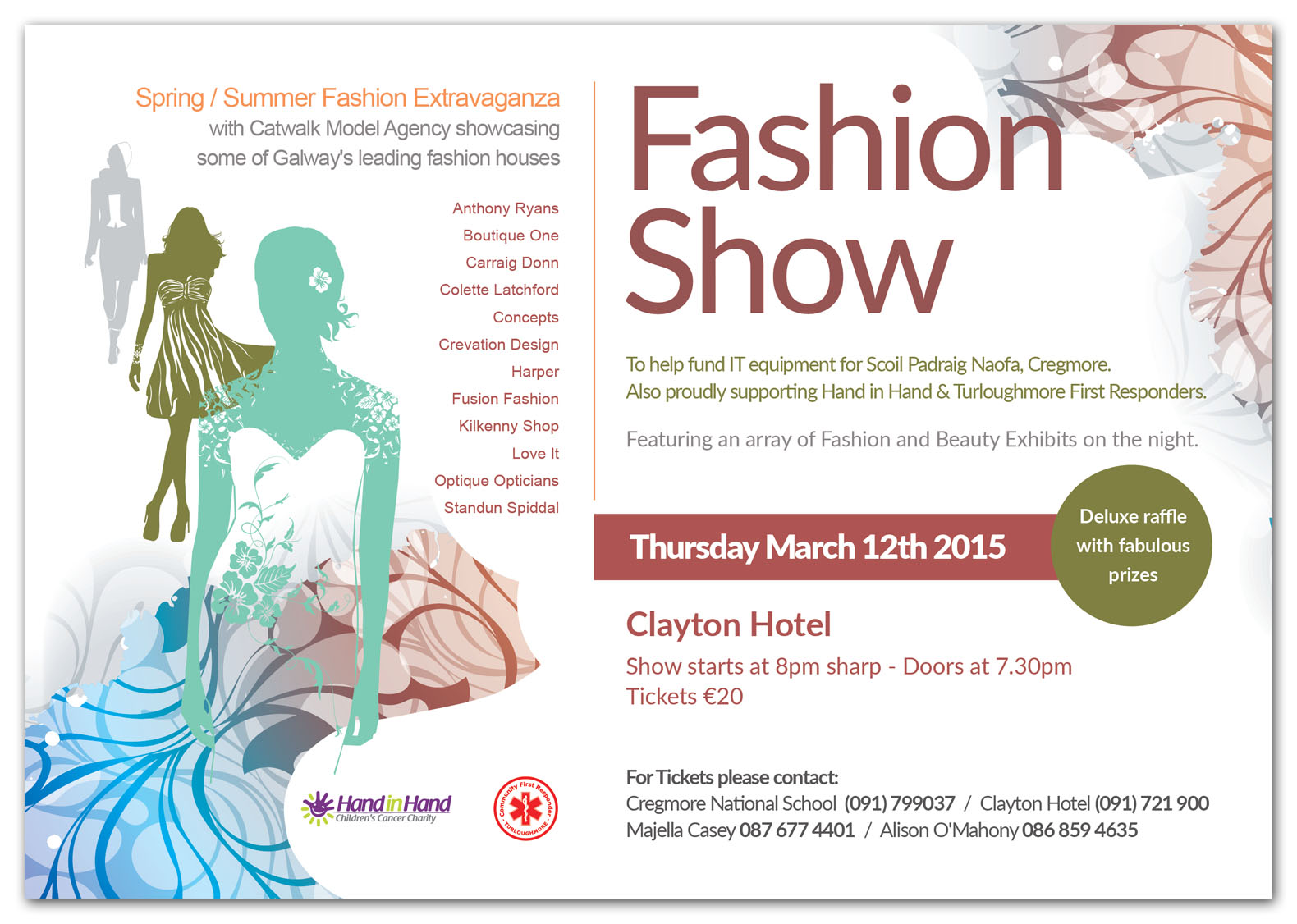 fashionShow_posterPic