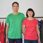 Corofin-Based Fashion Firm 'Prairie Traders' Supporting Fairtrade