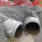 Claregalway and Milltown Get New Water Schemes