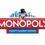 One Galway Charity Gets 'Chance' to Be on New Galway Monopoly Board