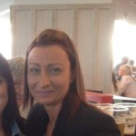 R.I.P. Eileen Grealish, Carnmore Cross