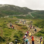 Croagh Patrick: An Allegory for Life's Journey