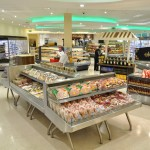 Whiriskey Refrigeration Celebrates 40 Year of Success