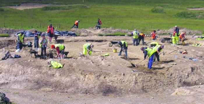 Kilskeagh-excavations-700x357