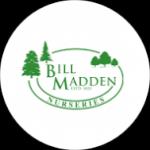 Madden's Nursery Set to Close