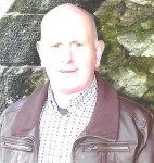 Corofin 'Gentleman' Loses Life in Tragic Workplace Accident