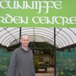 Cunniffe Garden Centre, Knockdoemore