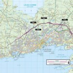NRA Requires Minister to Sign Off on Galway Bypass