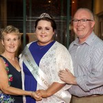 Claregalway Agricultural Show Celebrates 25 Years