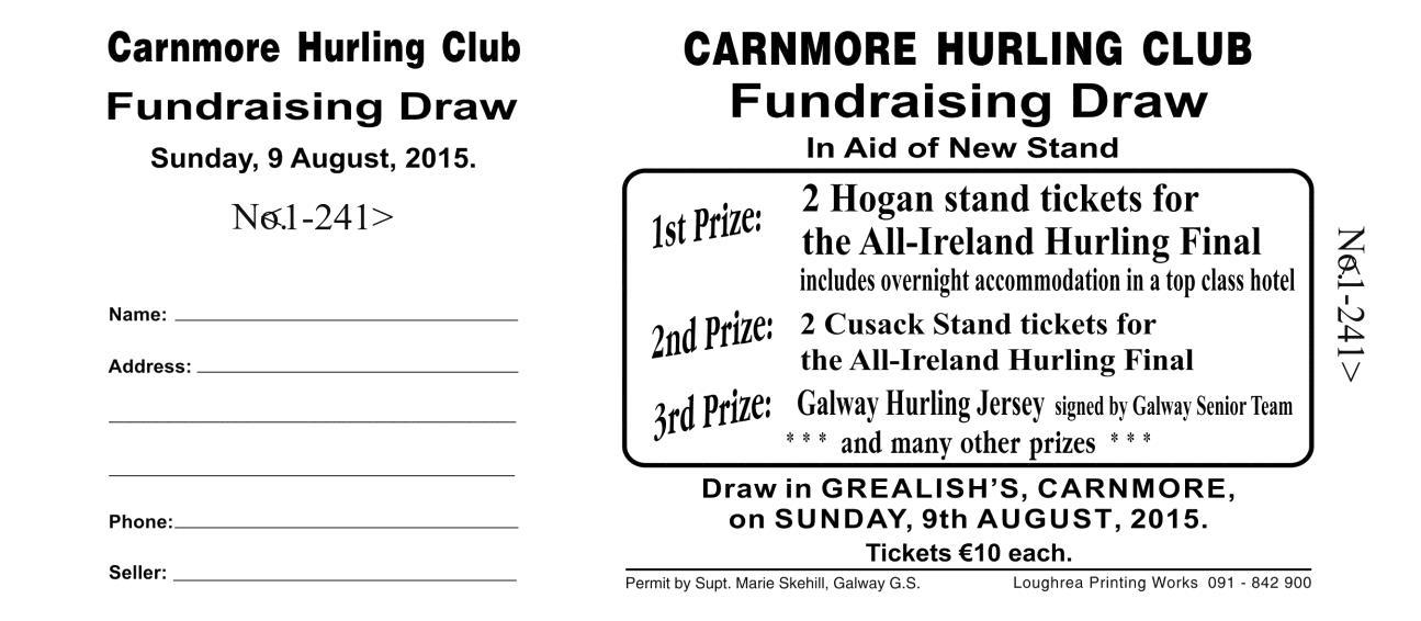 CarnmoreNewsletter_17Aug2015
