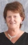R.I.P. Angela Badger, Turloughmore