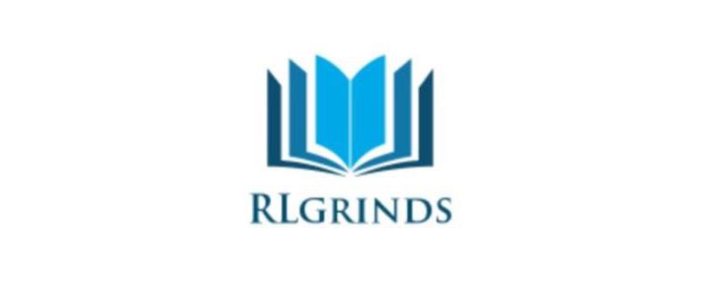 rlgrinds