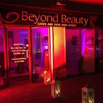 Spotight on Karen (Broderick) Comer, Beauty Therapist