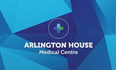 Oranmore Medical Practice to Open in New Premises next Week