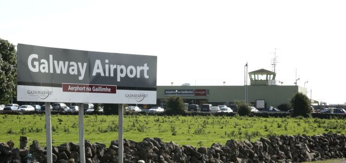 X3_Galway_Airport_1