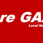 Carnmore Hurling Club September 2015 News